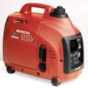 Generatore di Corrente Honda EU 10i OFFERTISSIMA