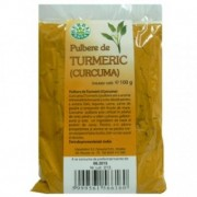 Turmeric pulbere 100g