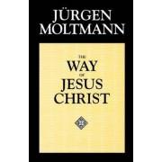 Way of Jesus Christ by J