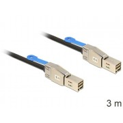 Cabluri SCSI SAS Delock DL-83396