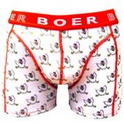 Boer Boer Chick