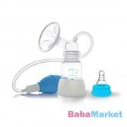 BabyOno pumpás mellszívó 048