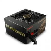 Zdroj ENERMAX ETL650AWT-M Triathlor ECO 650W Bronze