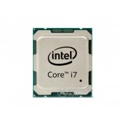 Procesor Intel Core i7-5960X Extreme Edition, Octo Core, 3.0GHz,20MB,LGA2011-V3,22nm,TRAY
