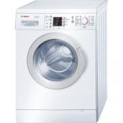 Masina spalat rufe Bosch WAE20469BY