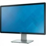 "LED monitor 23.8"" U2414H UltraSharp IPS DELL"
