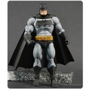 Batman DC Direct Dark Knight Returns Action Figure Batman