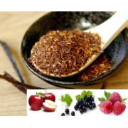Ceai Rooibos Forest Fruits