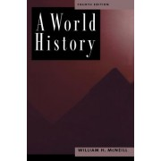 A World History, 4th Edition