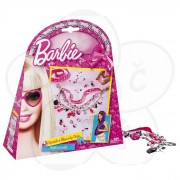 Kreativni set - Barbie napravi nakit