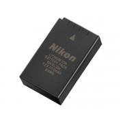 Nikon Батарея EN-EL20a