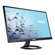"ASUS 23"" VX239H IPS LED crni monitor"