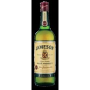 Jameson Whisky (70cl, 40.0%)