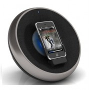 Philips Speaker Dock SBD7000 - спийкър за iPhone, iPhone 3G/3Gs