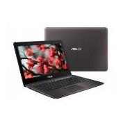 Asus K556UQ-DM1145D Intel Core i7-7500U 90NB0BH1-M15200