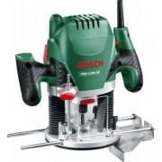 Bosch POF 1200 AE Masina de frezat 1200 W 220V