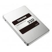 """SSD 2.5"""", 480GB, Toshiba Q300, SATA (HDTS848EZSTA)"""
