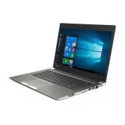 Toshiba Nb Portege Z30-C-10n I5-6200 4gb 128gb Ssd 13,3 Win 7 Pro + Win 10 Pro 4051528238341 Pt263e-00803tit Run_pt263e-00803tit