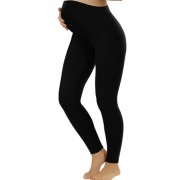 Leggings Italian-Fashion MAMA