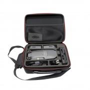 DJI Mavic Pro Compact Hard Case