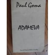 Adameva - P. Goma