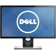 "Monitor IPS LED Dell 21.5"" SE2216H, Full HD (1920 x 1080), VGA, HDMI, 12ms GTG (Negru)"