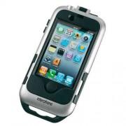 Interphone SMiPhone 4 Srebrny