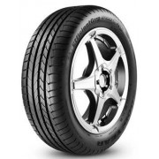 Pneu 205/55R16 91W EFFICIENTGRIP RUN FLAT GOODYEAR