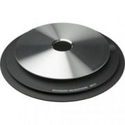 Olympus ME-33 - microfon conferinte (Boundary Microphone)