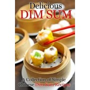Delicious Dim Sum by Cooking Penguin