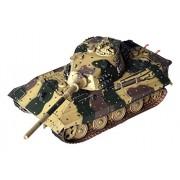 modelcollect as72032 Modellino Soviet Army T st-80b Main Battle Tank mod, 1985