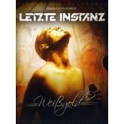 LetzteInstanz - Weisgold (0886973531495) (2 DVD)