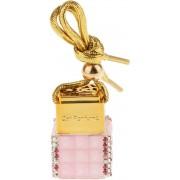 Magideal Perfume Bottle Pink