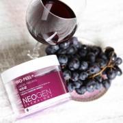 Exfoliant Neogen Bio Peel Gauze Peeling Wine