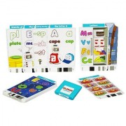 Playskool Alphie Booster Pack - Letters
