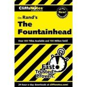 The Fountainhead by Andrew Bernstein