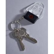 Star Wars Брелок для ключей с подсветкой Star Wars Darth Vader - Мульти