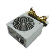 Chieftec CTG-500-80P OEM 500W tápegység 12cm ventillátorral OEM