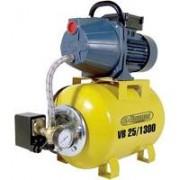 Hidrofor Elpumps VB 25/1300 030831