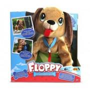 Pejsek Floppy()