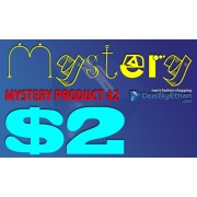 DealByEthan Mystery Clearance Product 2