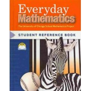 Everyday Math: Student Materials Set, Grade 3 by Max Bell