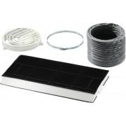 Kit recirculare hota - Siemens - LZ45500