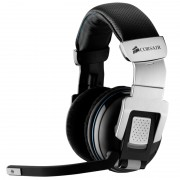 Casti Corsair VENGEANCE 2000 DOLBY 7.1 WIRELESS GAMING HEADSET