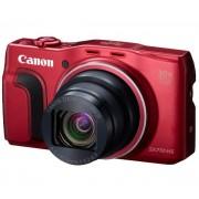 SX710 HS - rojo - Cámara de fotos digital