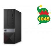 Dell Vostro 3268 SFF Intel Core i5-7400 N502VD3268EMEA01_UBU
