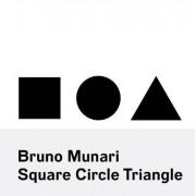 Bruno Munari by Bruno Munari