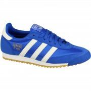 Pantofi sport barbati adidas Originals Dragon Og BB1269