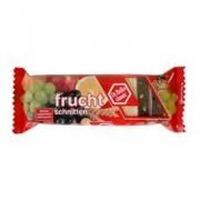 Baton Cu Fructe Dr. Balke Pronat 100gr