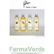 Ulei de masaj cu nuca de Cocos 100 ml Village Cosmetics